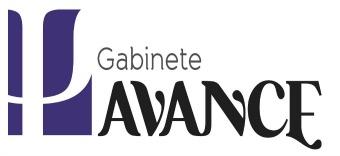 Gabinete Avance Logopeda y psicologia infantil en León
