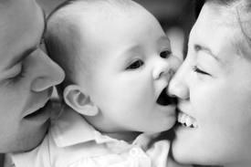 Orientación padres